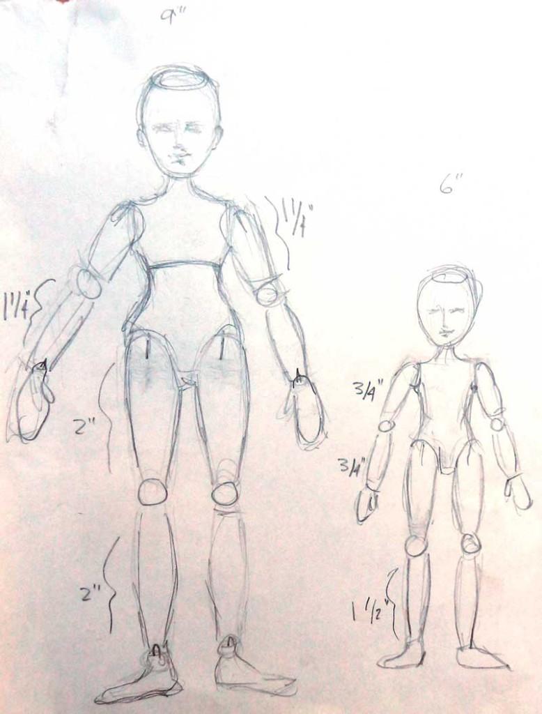 doll-sketch-6