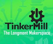 tinkermill-logo